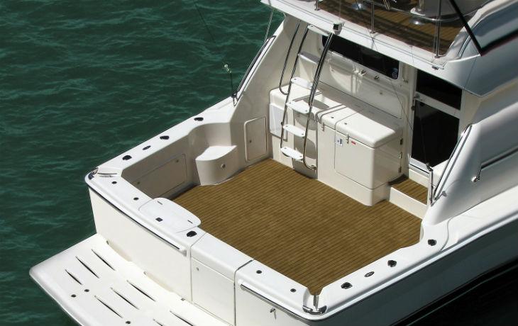 Moquette marine bonaventura yachting for Moquette exterieur