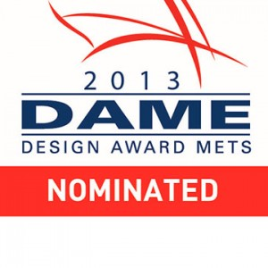 dame-design-award-mets-2013