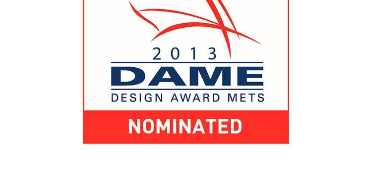 dame-design-award-mets-2013