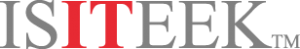 logo-isiteek
