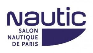 NAUTIC_logo_Quadri_marge