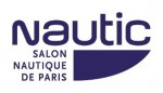 NAUTIC_logo_Quadri_marge