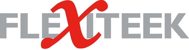logo-flexiteek