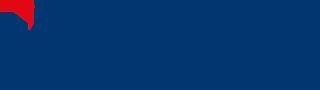 logo-metstrade-zonder-datum