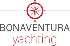 Bonaventura Yachting
