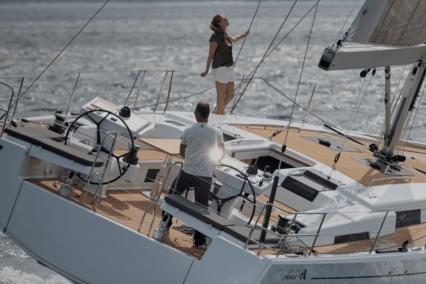 bonaventura-yachting